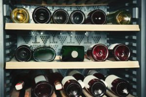 Why Any Wine Lover Needs to Invest in a Wine Cooler