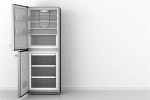 Modern Refrigerators: 3 Features to Look Out for in 2021