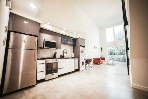 Things You Should Consider Before Investing in a Refrigerator