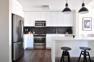 The Best Refrigerator Style for You – Buyer's Guide