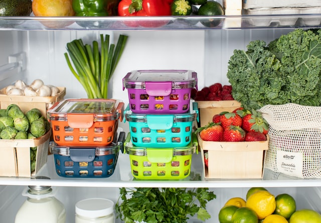 Buyer's Checklist: How To Choose the Right Mini Fridge for You