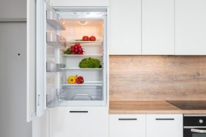 3 Things to Be Mindful of to Best Care for Your Mini Fridge