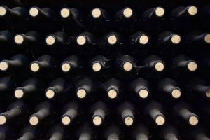 Should You Get a Wine Cooler? Why It's Better Than a Fridge