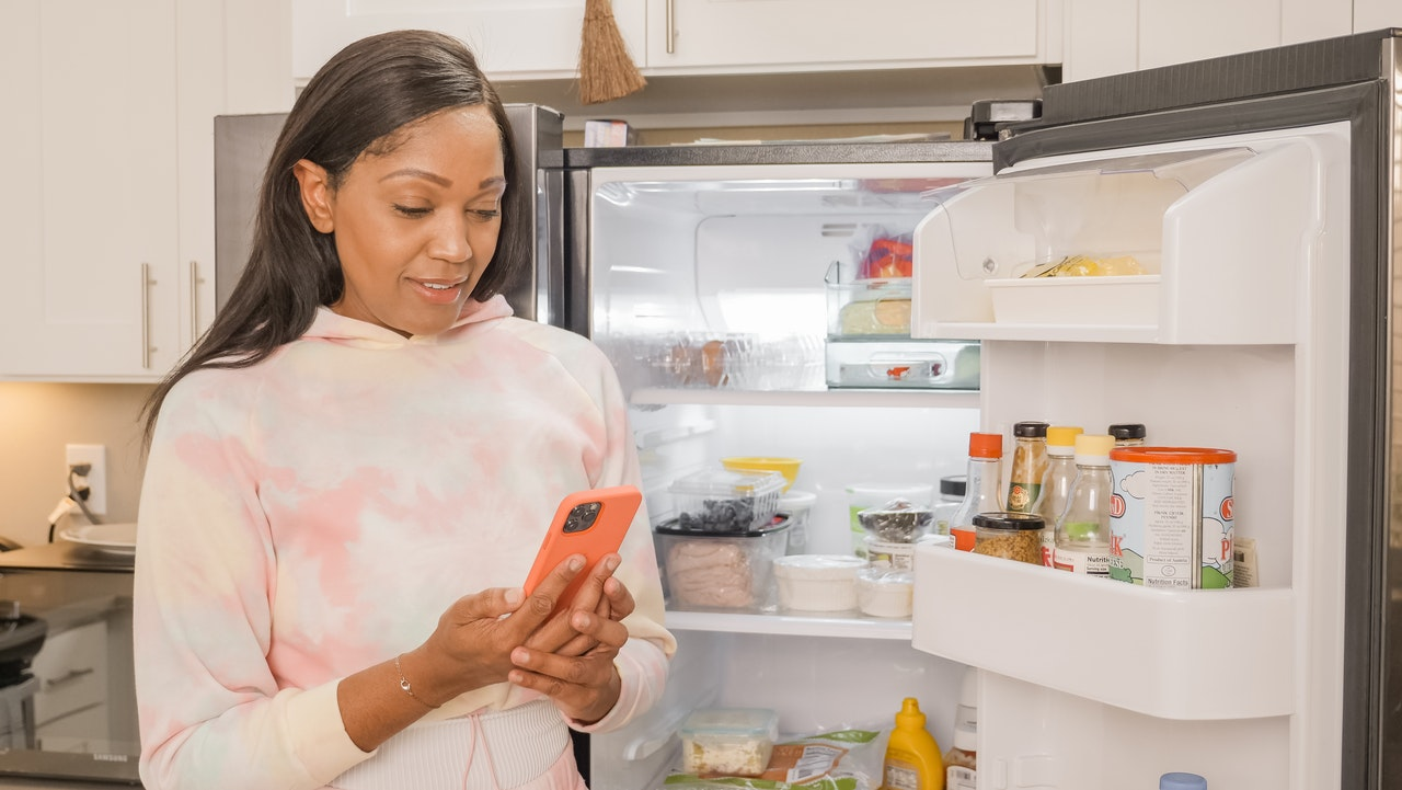 Refrigerator Hacks: Tips to Keep It Cool and Operating Well